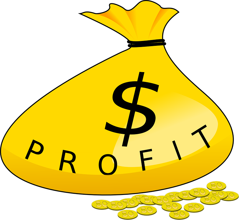 What kind of profit dou you expect from your investment in Colorado realty?
