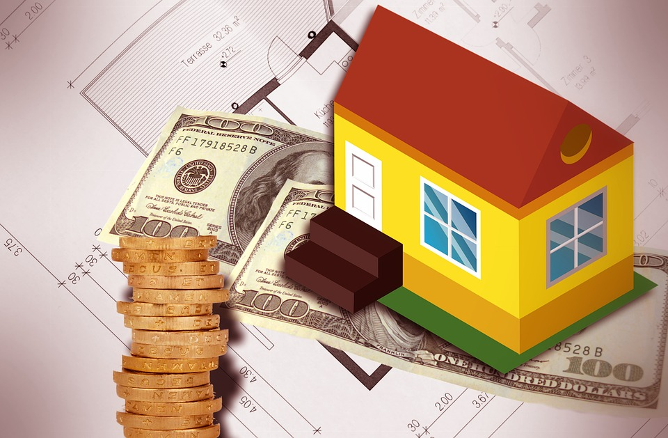 Financial aspect is very important when searching to buy the best Colorado home available