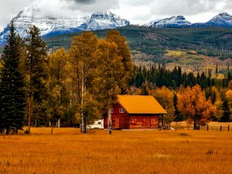 Best Places in Colorado to Buy a Home