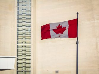 how to plan moving your business from Colorado to Canada