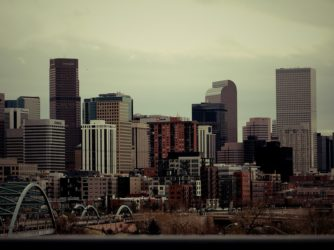 Reasons why you should move to Denver
