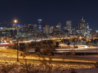 Tips on moving to Denver from Chicago