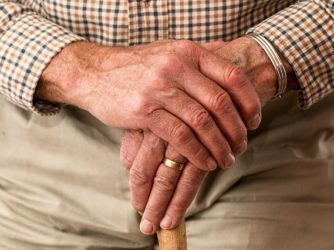The challenges of senior relocation and how to overcome them