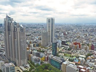 Guide to Buying Your First House in Japan