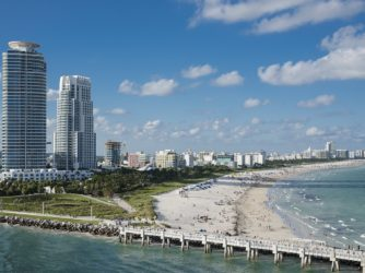 Reasons why Sunny Isles Beach is perfect for families with kids