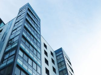 How to sell an apartment at a higher price