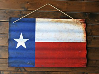 The best affordable places to live in Texas