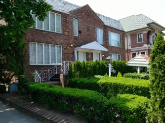 5 Reasons why moving to Forest Hills is great idea