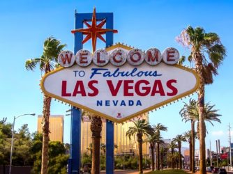 Buying a home in Las Vegas during coronavirus outbreak