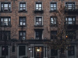 Best neighborhoods in NYC for renting a small apartment