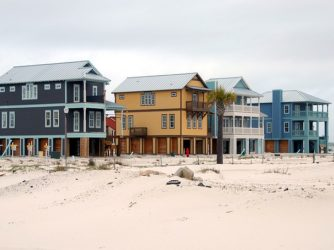 Tips for moving to a beach house in Florida