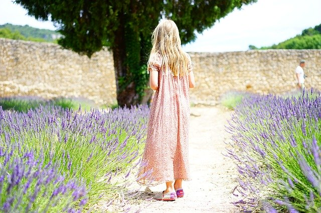 Garden Girl - Creative and affordable garden ideas