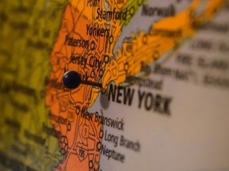 Should you travel to New York and stay in New Jersey?
