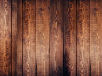 Tips for protecting wooden floors when moving