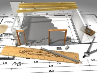 How to choose a house plan