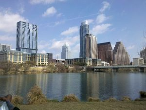 Austin which can be great for Colorado family moving to Texas.