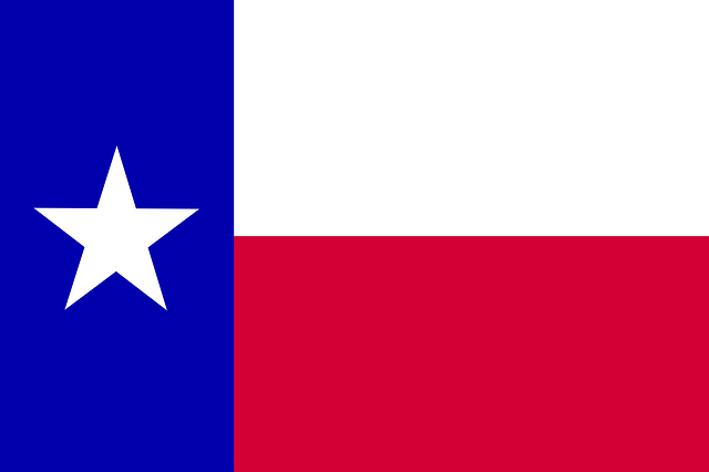 Colorado family moving to Texas – cities to consider