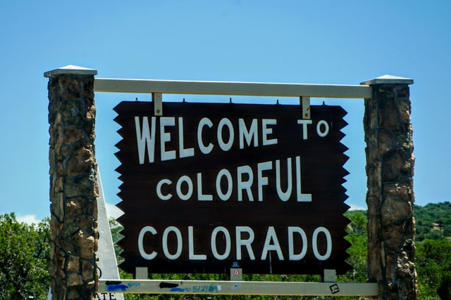 Everything you wanted to know about moving from Florida to Colorado