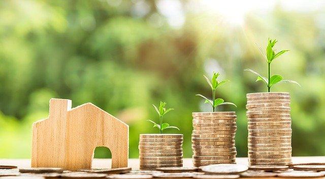 Home buyer rebate explained