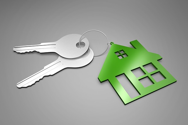Pros and cons of real estate market investing
