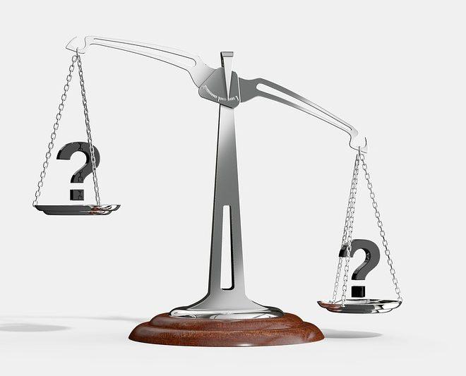 Denver vs. Trenton: cost of living comparison
