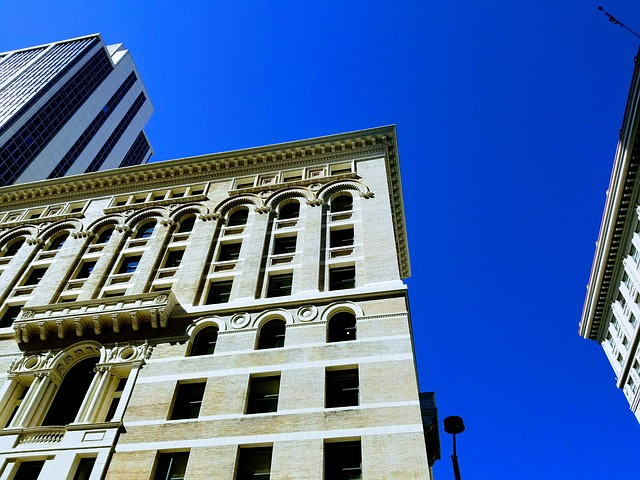 Commercial relocation from Colorado to Tennessee checklist