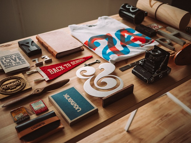 Guide to packing family memorabilia for a move