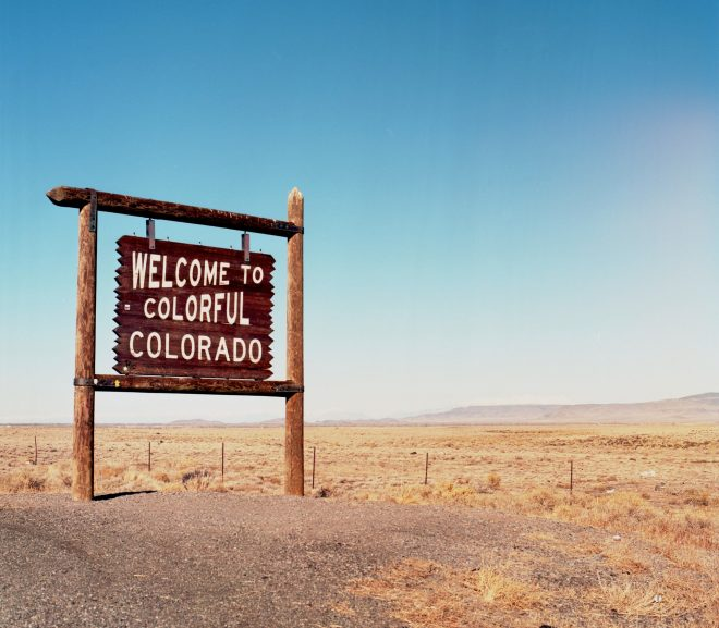 5 facts you should know before moving from New Jersey to Colorado