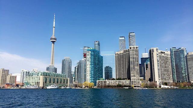 The best expat-friendly neighborhoods of Toronto